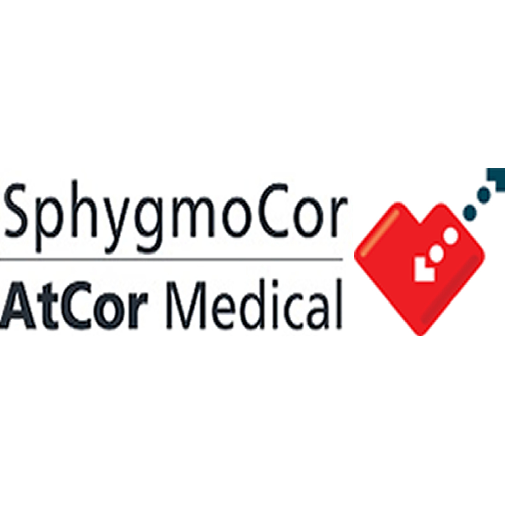 Atcor Medical